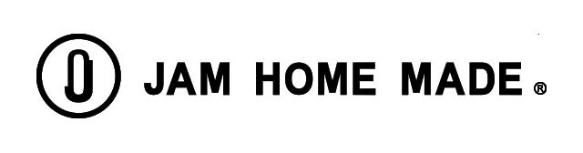 「JAM HOME MADE」の画像検索結果