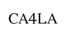 CA4LAのロゴ