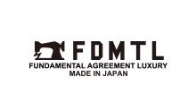 FDMTLのロゴ