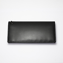 DIAMOND LONG WALLET -LaVish-の写真