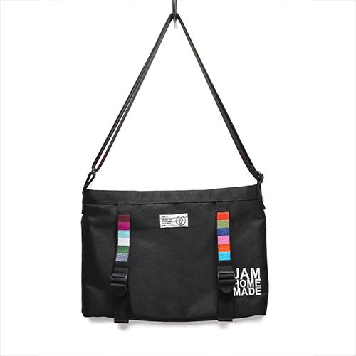jnm006b02