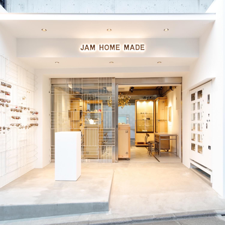 JAM HOME MADE02