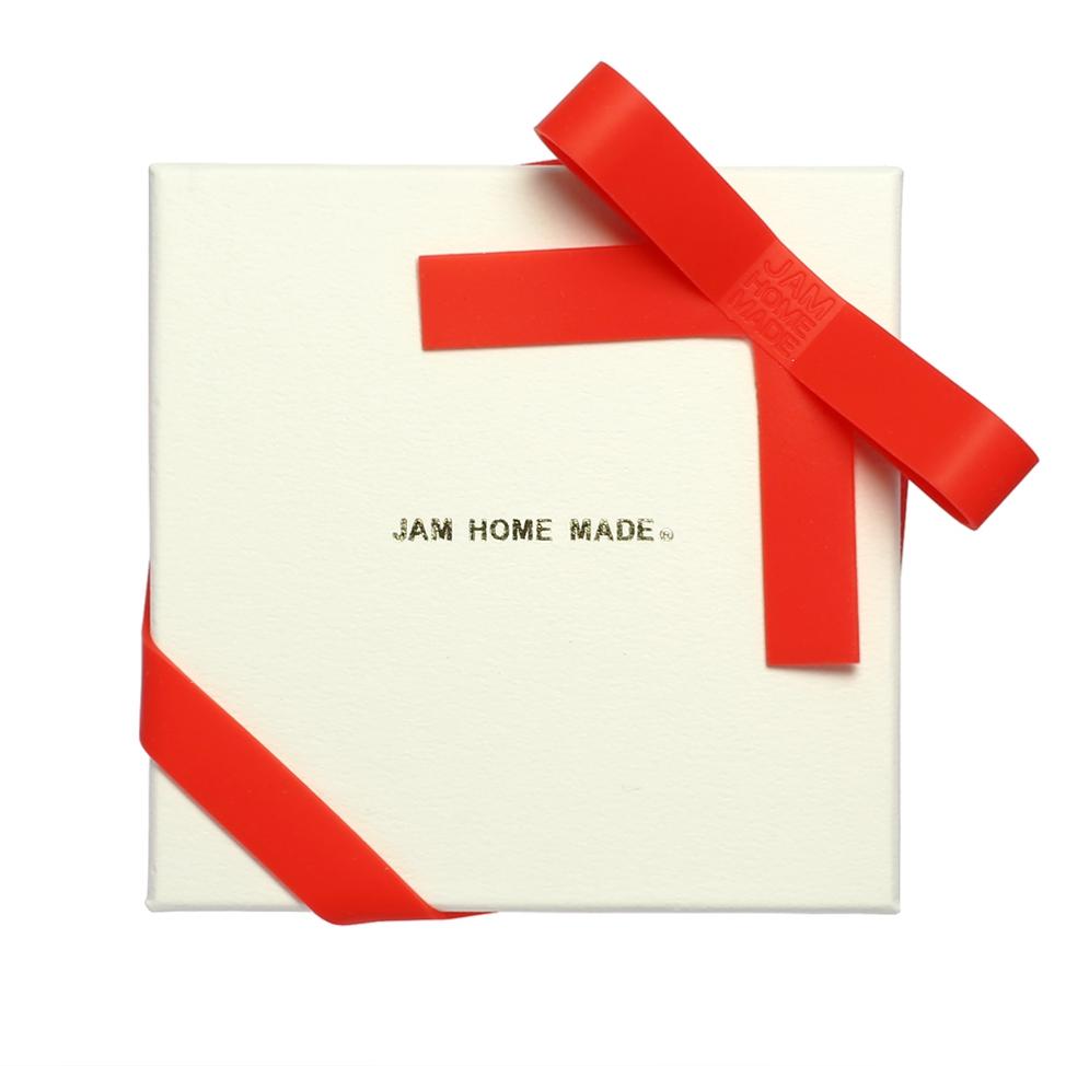 【FEATURE】JAMのギフトガイドの写真