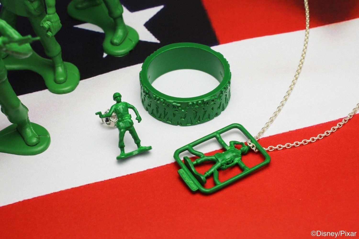 sns_jam_green army men_15001000